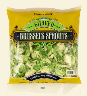 97973_ShavedBrusselsSprouts_WC.jpg